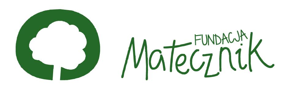 Fundacja Matecznik