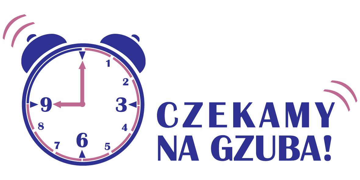 Czekamy na Gzuba!